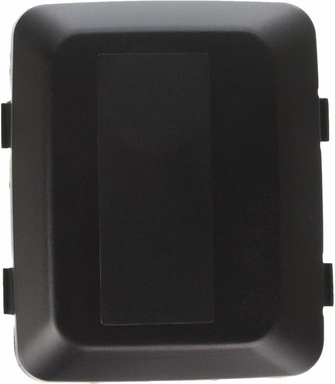 Luftfilterlock 17231Z0L050