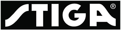 Gasreglage 1134-1975-05