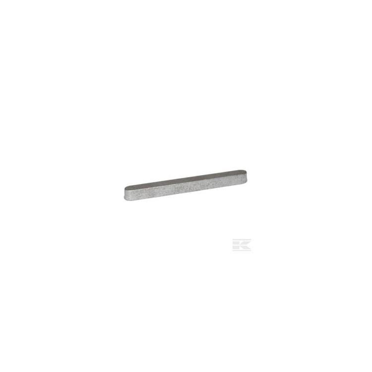 Kil 9600-0150-03