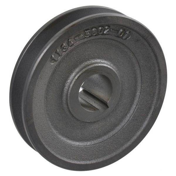 Motorremskiva 1134-5002-01