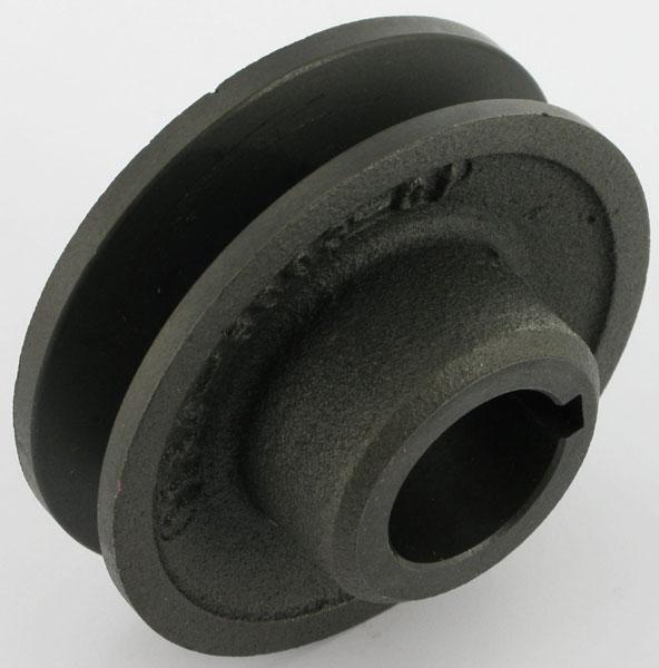 Motorremskiva 1134-5003-01