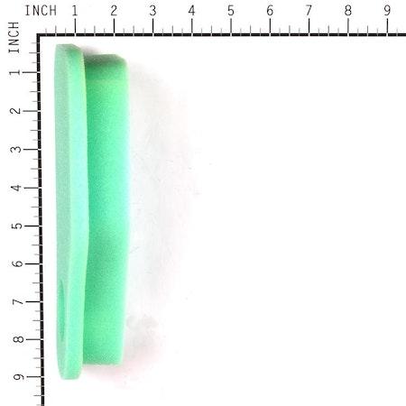 Skumgummifilter 270528S