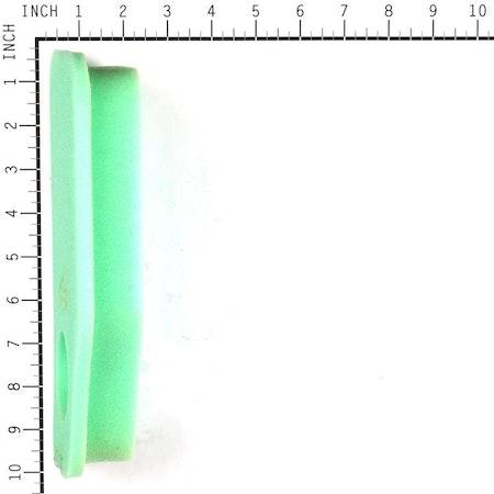 Skumgummifilter 270843S