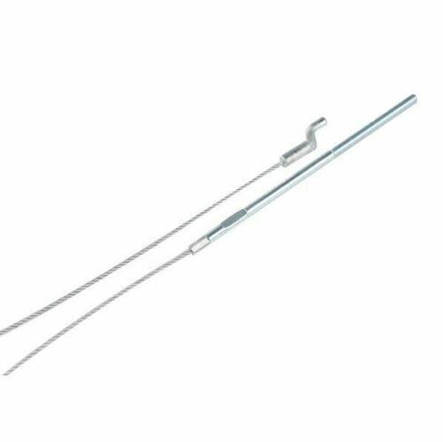 Styrwire 1134-9154-01
