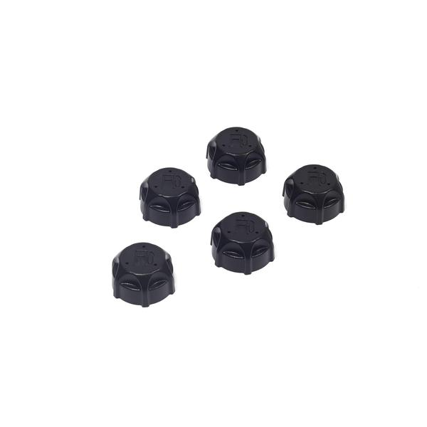 Tanklock 5-pack 4132