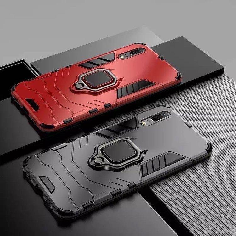 Lightning kabel 1 IPhoneiPad 1meter förpackning TRYstore24