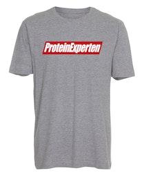 ProteinExperten - T-shirt