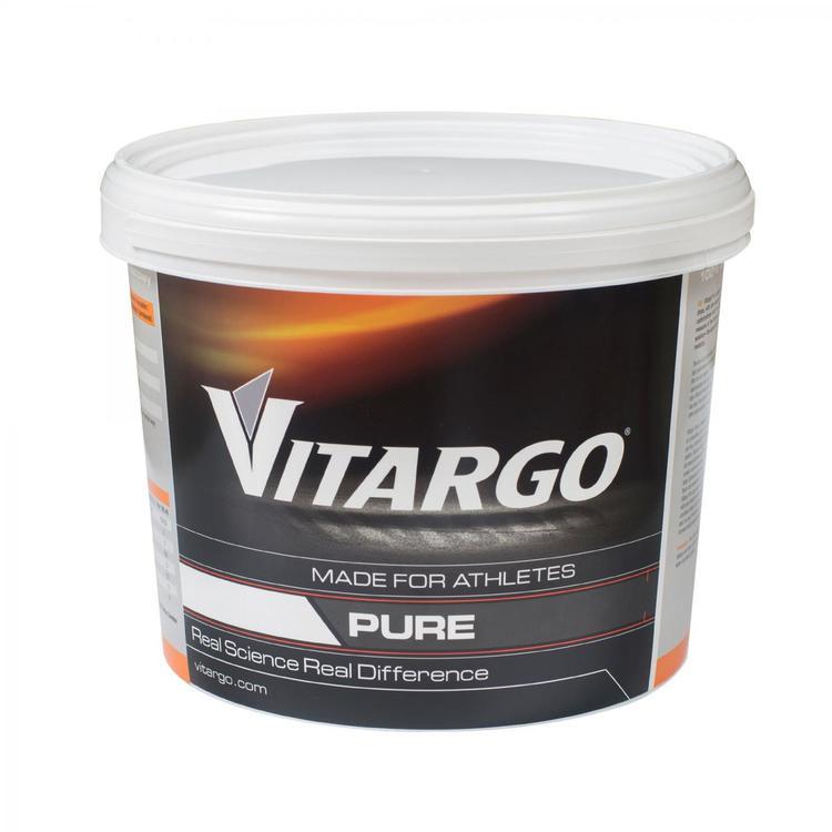 VITARGO - Pure 2kg