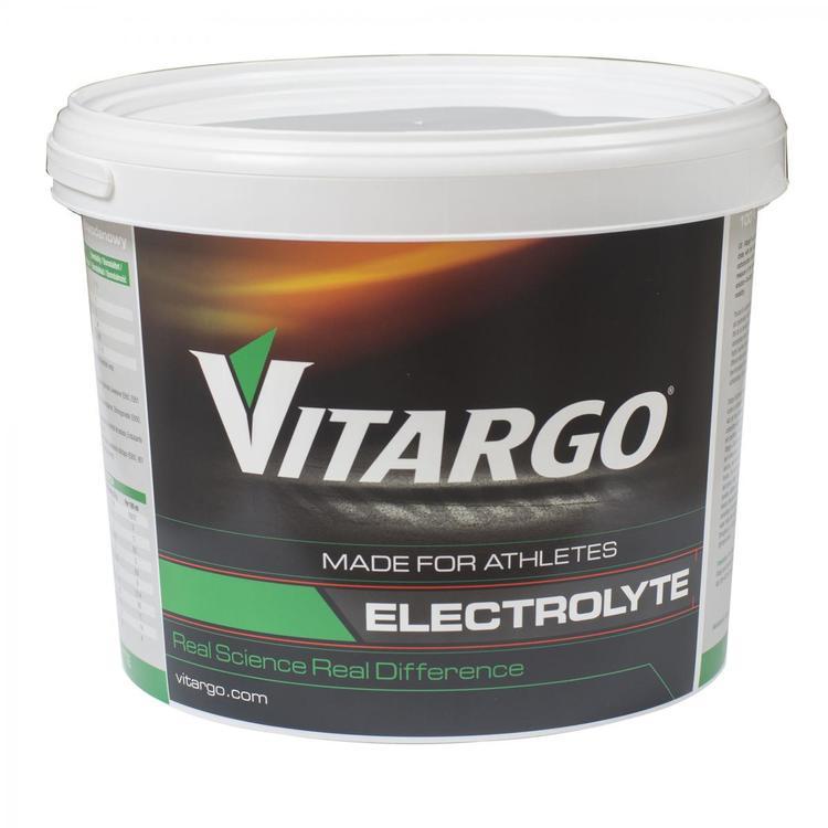 VITARGO Electrolyte 2 kg citrus