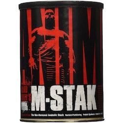 Universal Nutrition - Animal M-STAK 21 serv.