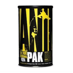 Animal - Pak