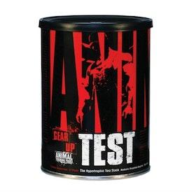 Animal - Test