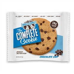 Lenny & Larry - Complete Cookie