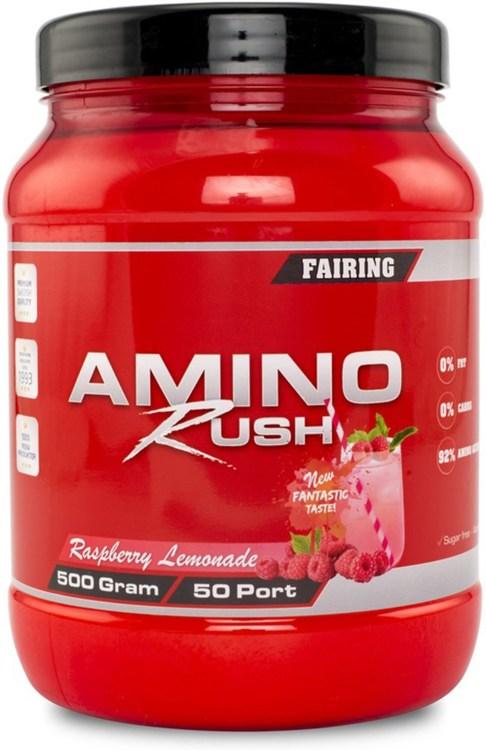 Fairing - Amino Rush - EAA