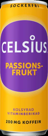 Celsius platta -  24st
