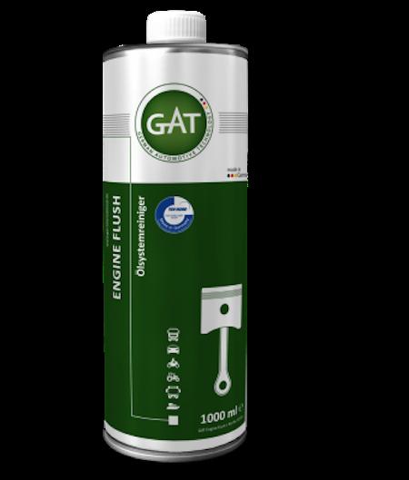GAT Engine Prurifier 1l
