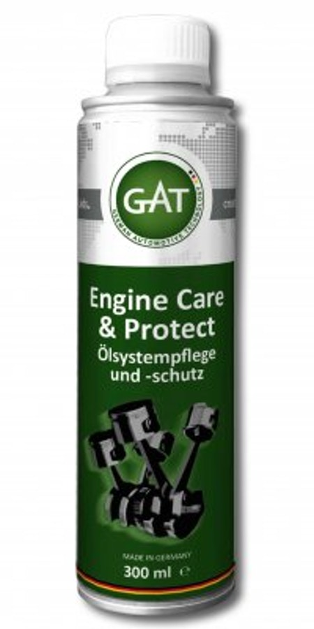 GAT Engine Care & Protect