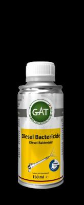 GAT Dielsel Anti-Bactericide 1:1000