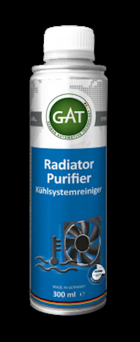 GAT Radiator Purifier