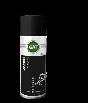 GAT Multi Lube