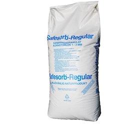 Safesorb 20kg