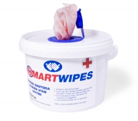 Smartwipes