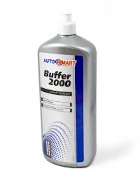 Buffer 2000