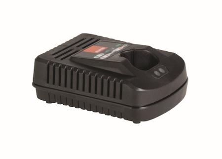 Rupes 9HC120LT Batteriladdare iBrid