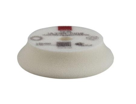 Rupes Polersvamp vit course polishing foam white
