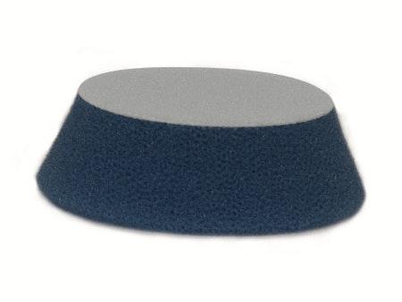 Rupes Polersvamp blå 6-pack