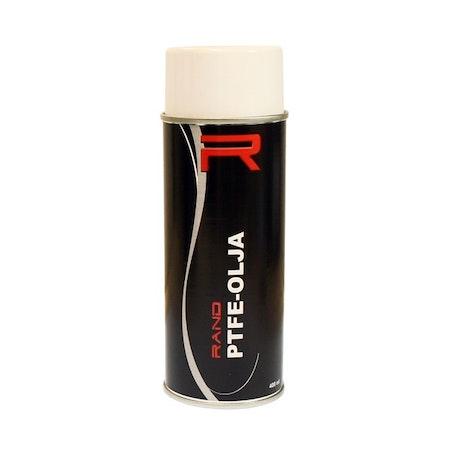 RAND PTFE-olja