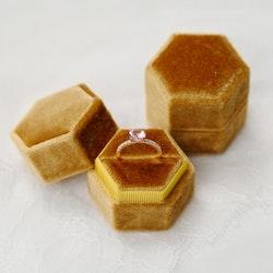 Stella - Guld