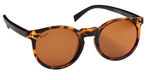 Lima Polarized