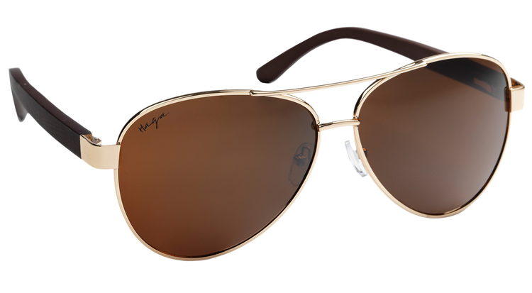 Santana Polarized