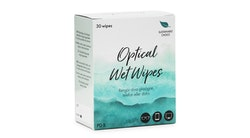 Wetwipes