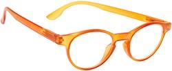 Lix Orange
