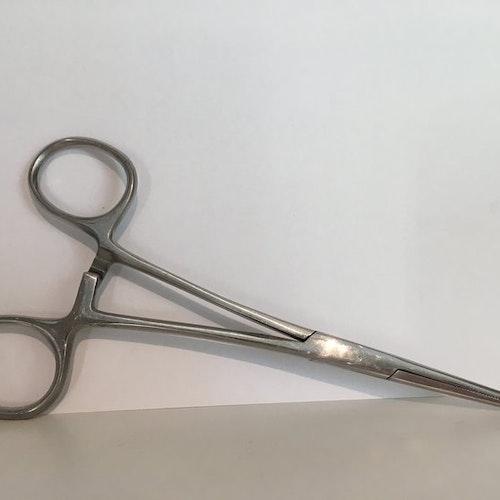 Peang | 14cm