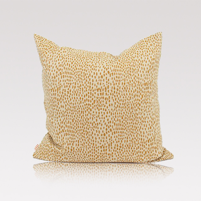 Cushion cover Storm