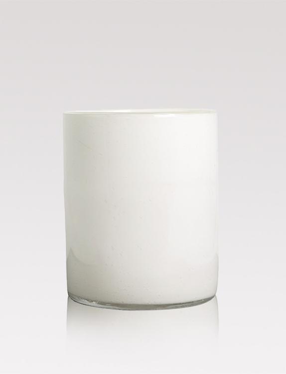 Candle holder L