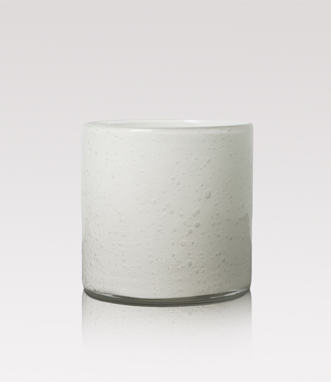 Candle holder M
