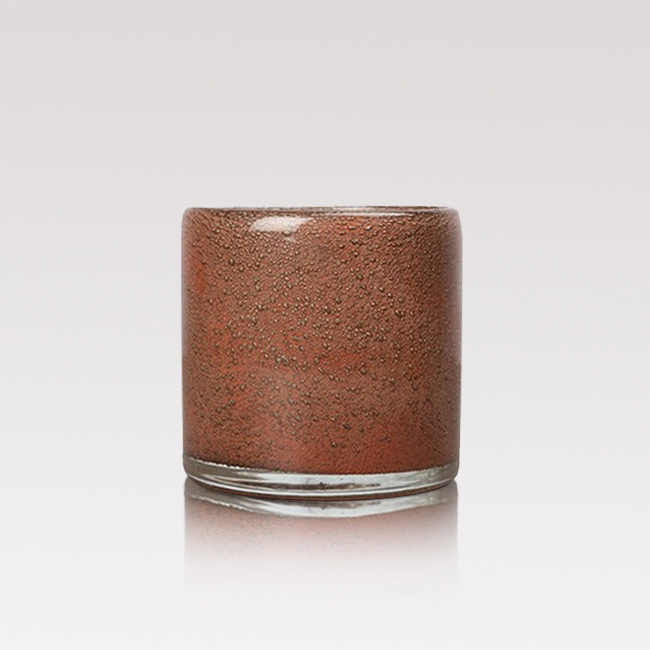 Candle holder XS