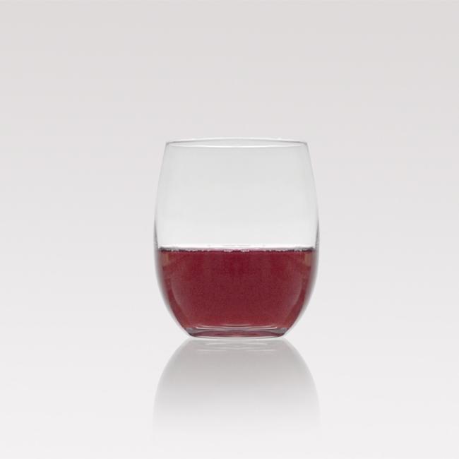 All-purpose glass