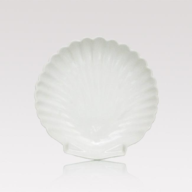 Shell dish L