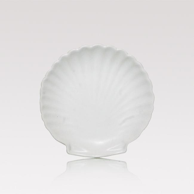Shell dish M
