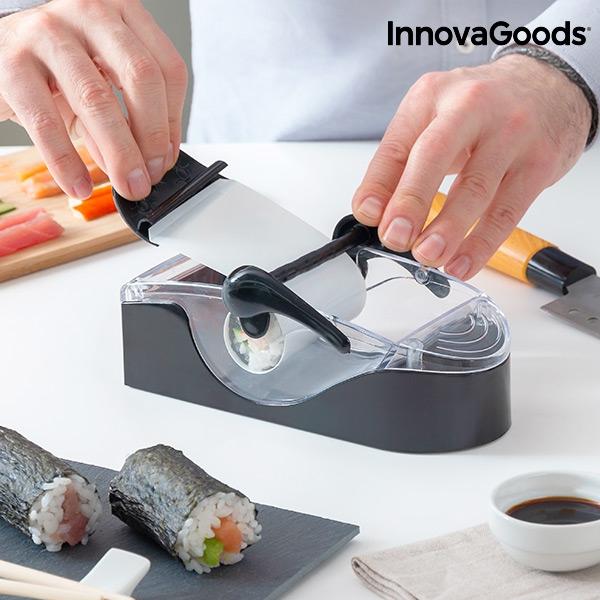Sushi Maker - Gör egna sushirullar