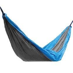 Portabel Hängmatta Camping