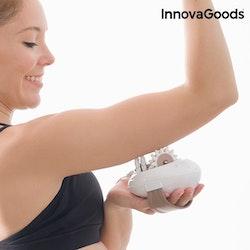 Cellulit Massageapparat Innova Goods