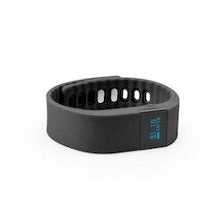 Aktivitetsarmband LCD Bluetooth