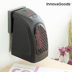 Elektriskt Keramiskt Värmeelement Heatpod 400W