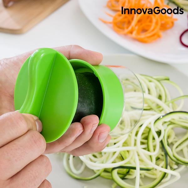Grönsaksskärare Spiralicer
